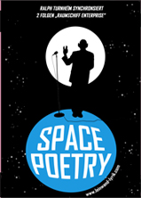 SpacePoetry